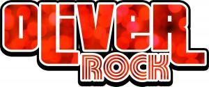 LOGO OLIVER ROCK 1