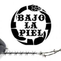 bajo_la_piel