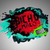 bicho_malo_nunca_muere