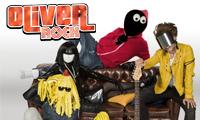 eliver-rock-cannes-dest