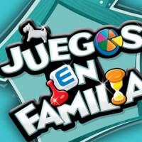juego-familia1