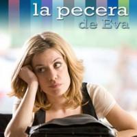 la_pecera_de_eva