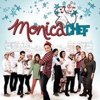 monica_chef